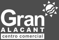 Centro Comercial Gran Alacant