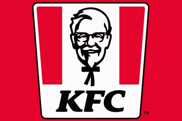 KFC arrives in CC Gran Alacant in summer