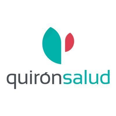 QuironSalud opens a new clinic in CC Gran Alacant